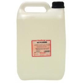 Pārtikas glicerins 5L (6250gr.)