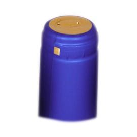 Caps for wine bottles 31x65mm 100pcs.
