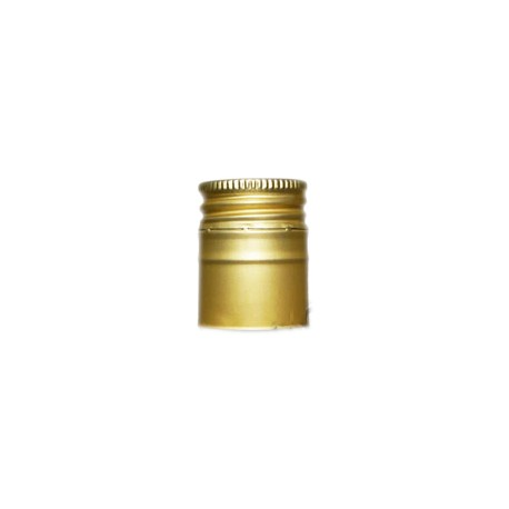 Lid ?28mm for bottles with thread