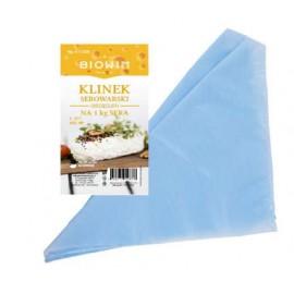 Ткань для сыра (треугольная) 450мм, 2 шт.
