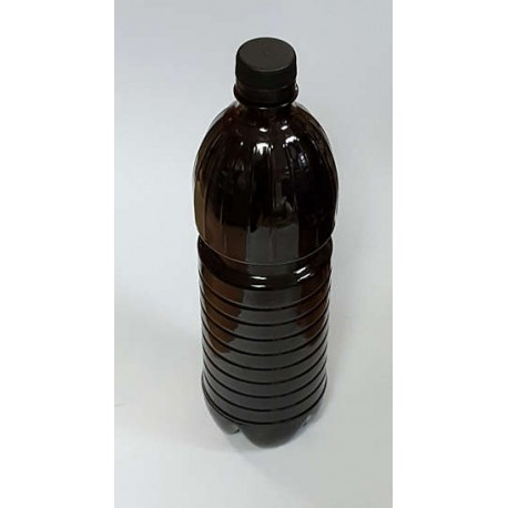 Essence Cherry Brandy 1L for 40L of alcohol