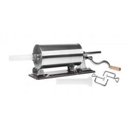 Sausage filling device 5 kg