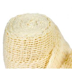 Tīkls siera kūpināšanai Ø12cm 3m 220°C