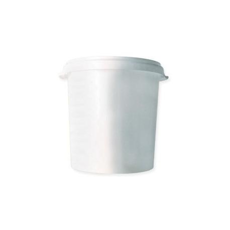 Plastikinis kibiras 30 L