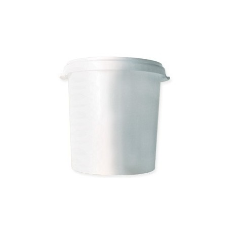 Plastmasas spainis 30 L