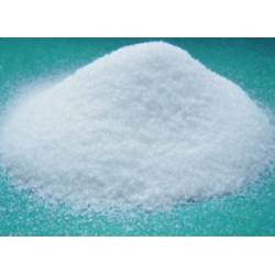 Dekstroze (glikoze) 25kg