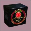 Bulldog Brews Toffee Apple Cider 23L Toffee ābolu sidra pagatavošanas komplekts (4.5%)