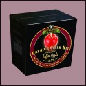 Bulldog Brews Toffee Apple Cider комплект для приготовления 23л яблочного Toffee сидра (4.5%)