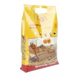 Ржаной солод Weyermann 4-10 EBC 5 кг