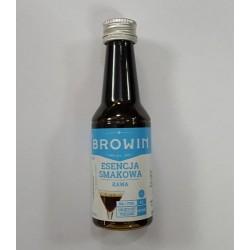 Essence Browin Coffee 40ml