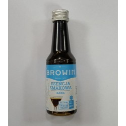 Эссенция Browin кофе 40мл