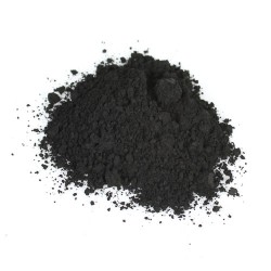 Activated charcoal BG09 SUPER 12,5kg