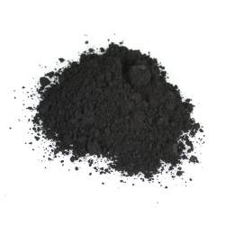 Активированный уголь BG09 SUPER 12,5kg