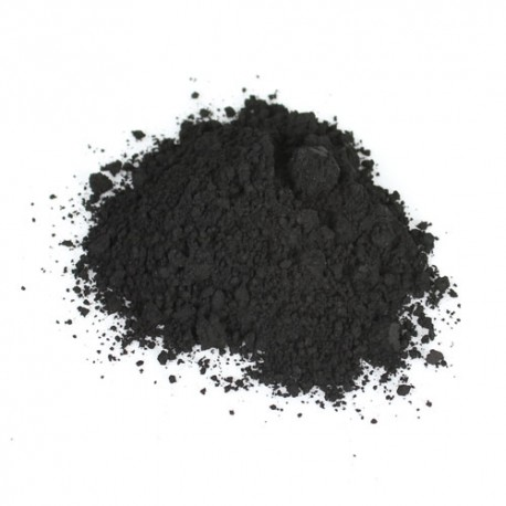 Activated charcoal BG09 SUPER 12,5kg