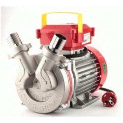 Электрический насос NOVAX 40-M 230V HP1,20
