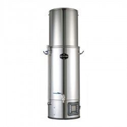Brew Monk Magnus - All-in-one brewing system 45L
