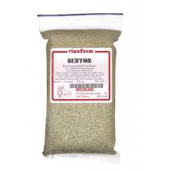 bentonite VINOFERM benton 250g