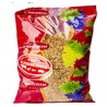 Chips (100% cherry) for smoking and grilling 450g KL02 - small