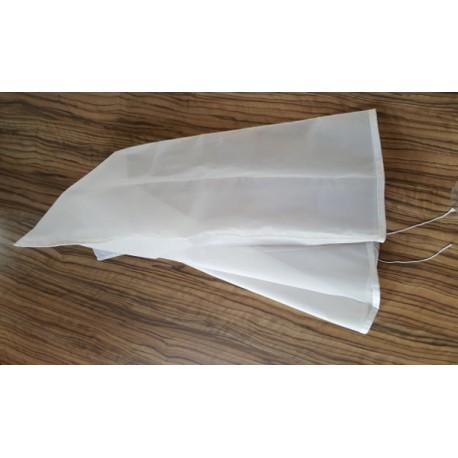 Iesala filtrācijas maiss 45x62cm