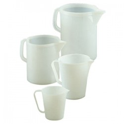 Measuring cup 5L