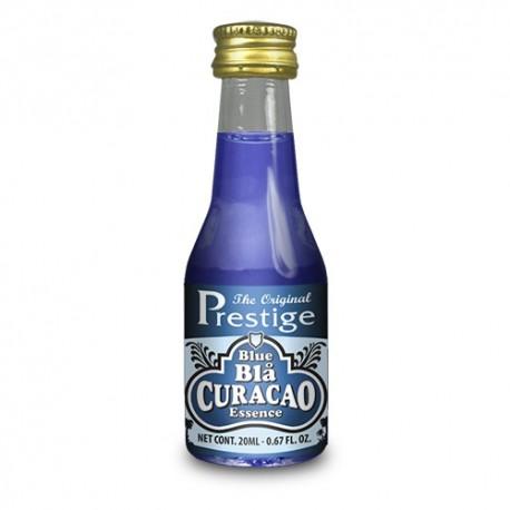 Prestige Blue Curacao 20ml