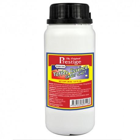 Prestige Toffee Flavoring Esence 280ml