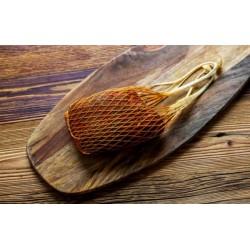Meat netting - bag netting 42 cm (125°C) - 3 pcs