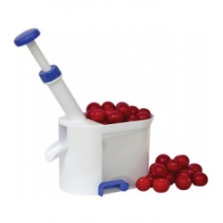 Машинка для удаления косточек вишни и черешни