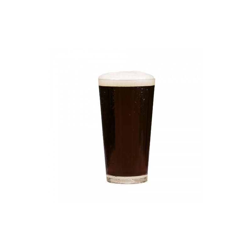 Produzione di birra Brewferm Imperial Stout Kit di accessori