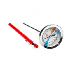 Termomeeter 0°C - +120°C
