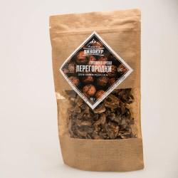 Taste additive for distillates - Walnut bulkheads 50g