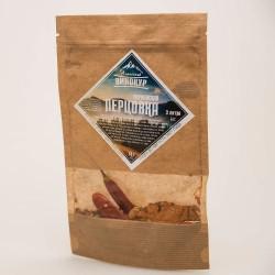 Taste additive for distillates - Ukrainian Pepper Percovka 18g for 3L