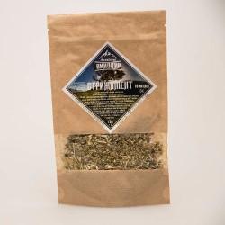 Taste additive for distillates - Strizhament 15g for 10L