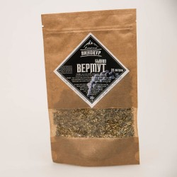 Taste additive for distillates - Vermut Bianko 20g for 20L