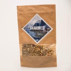 Taste additive for distillates - Akvavit 34g for 1L
