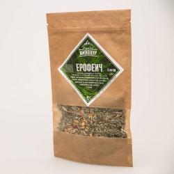 Taste additive for distillates - Jerofeich 31g for 2L
