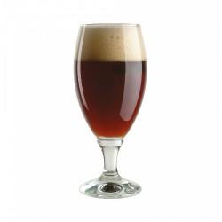 Alus iesala ekstrakts BREWFERM Winter Ale uz 7L ABV: 6,8%