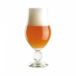 Alus iesala ekstrakts BrewFerm Wheat Tripel uz 9L ABV: 8%