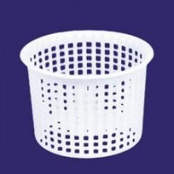 Форма для сыра Ø5x5см H5см 60/80г