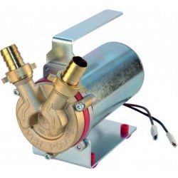 Elektriline pump MARINA MINI 12V