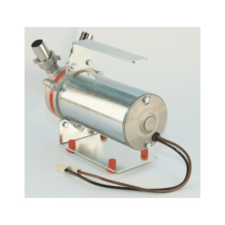 Elektriline pump MARINA MINI NOVAX 12V DC