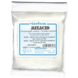 Mixed acid VINOFERM 250g