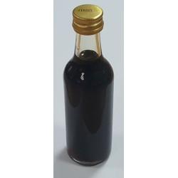 Aromātika, et vein, portvein, 23L kohta