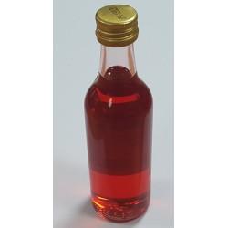 Aromātika veinide maasika maitse kohta 23L