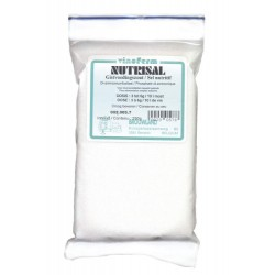 Питательные вещества для дрожжей VINOFERM nutrisal 100г