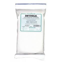 Yeast nutrition Vinoferm nutrisal 100g