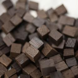 Французские дубовые кубики (heavy toast) 100г