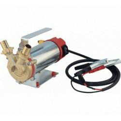 Elektriskais pumpis MARINA MINI 20 - 12V