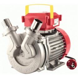Elektriskais pumpis NOVAX 30-B 95°C