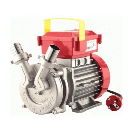 Elektriskais pumpis NOVAX 25-B 95°C